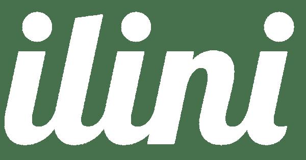 ilini